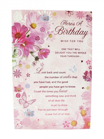 pictures of birthday greeting cards ; archies-cards-for-birthday-archies-birthday-greeting-card-ag-j-c116-cilory