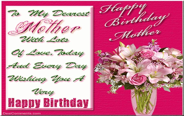 pictures of birthday greeting cards ; happy-Birthday-greeting-ecard-for-Mother2