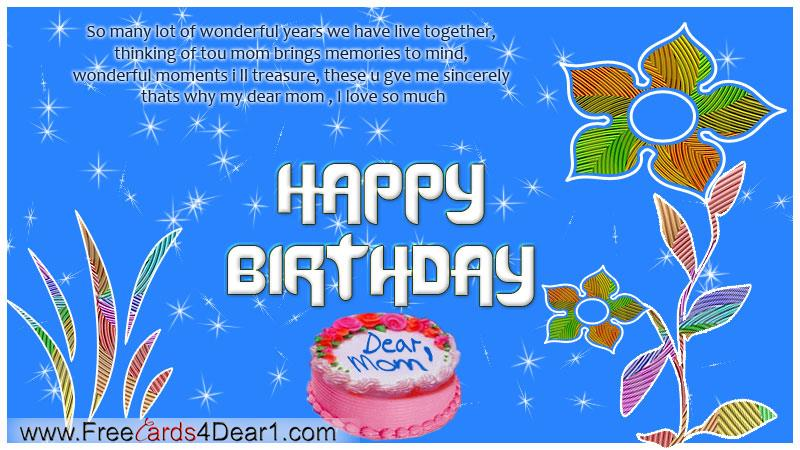 pictures of birthday greeting cards ; happy-birthday-greeting-card-for-mother