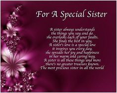 poem birthday wishes for sister ; 73f80c12403faa52b6f9c1483aa18871--sister-poem-christmas-gifts