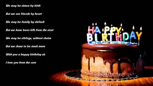 poem birthday wishes for sister ; awesome-poem-birthday-wishes-for-sister