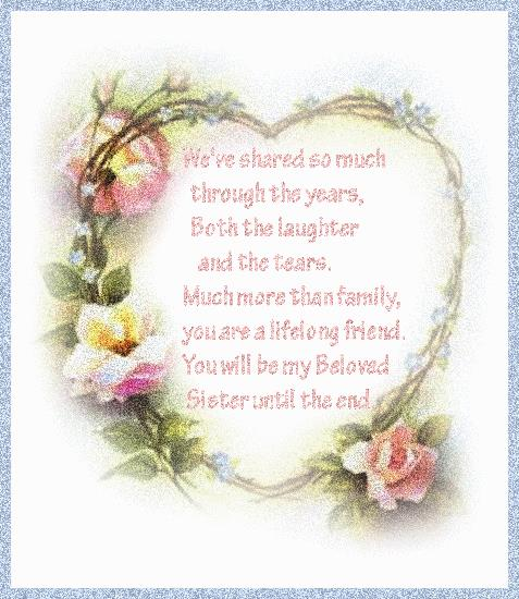 poem birthday wishes for sister ; b09196dc93f075049116ca22f51e9f73