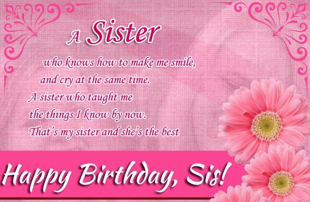 poem birthday wishes for sister ; beautiful-birthday-wishes-to-a-sister-inspiration-fantastic-birthday-wishes-to-a-sister-design