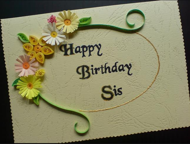poem birthday wishes for sister ; birthday-wishes-for-sister-poem-in-hindi