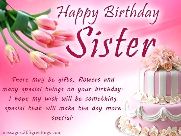 poem birthday wishes for sister ; happy-birthday-little-sister-greeting-cards-best-greetings-ideas-on-wishes-for-poems