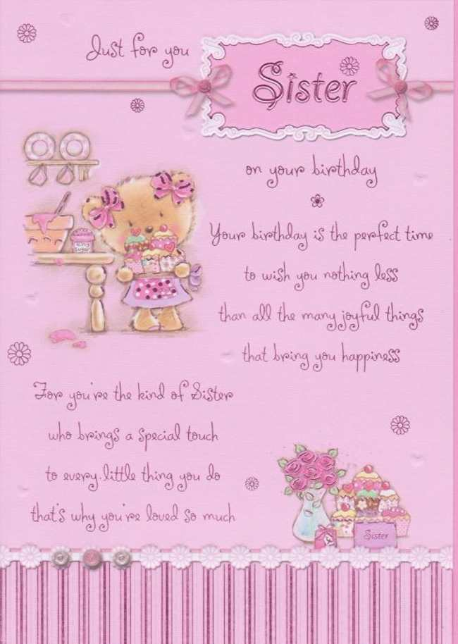 poem birthday wishes for sister ; happy-birthday-sister-quotes-and-poems