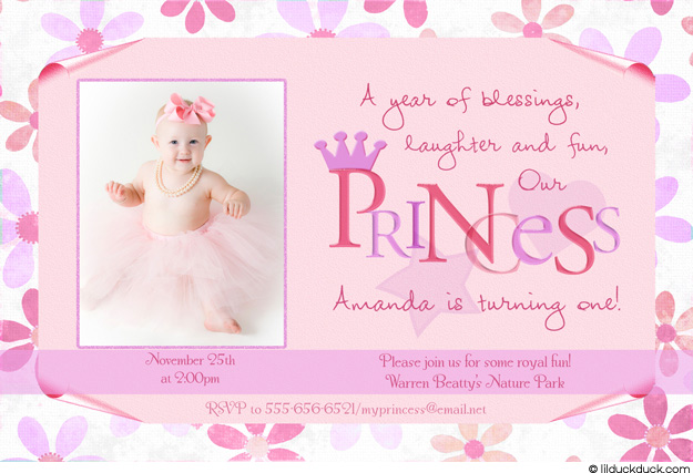 princess themed birthday invitation cards ; 12389a58d3aa11d41c5340fce0bfeb71