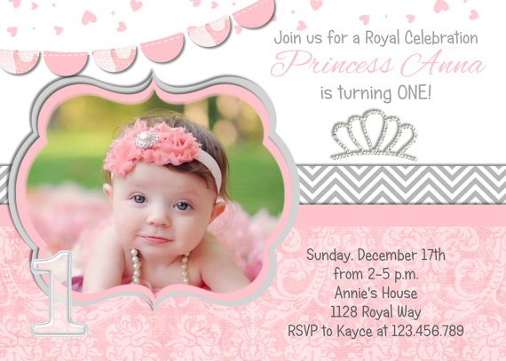 princess themed birthday invitation cards ; 2bbc4f4c0cb953f0f8be0d74b10fbdbb
