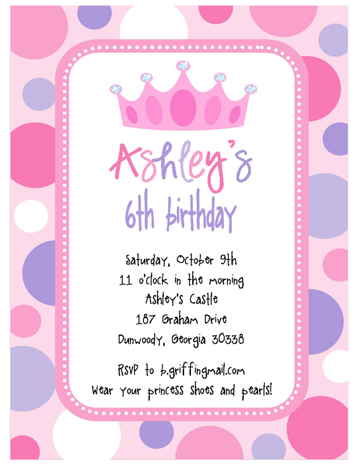 princess themed birthday invitation cards ; Princess-Birthday-Invitation-Wording-to-inspire-you-how-to-create-the-birthday-Invitation-with-the-best-way-7