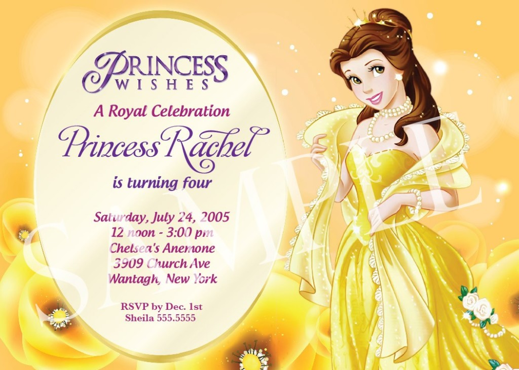 princess themed birthday invitation cards ; birthday-invitations-disney-princess-themed-birthday-party-invitation-template-birthday-party-invitation-cards-and-templates-1024x731