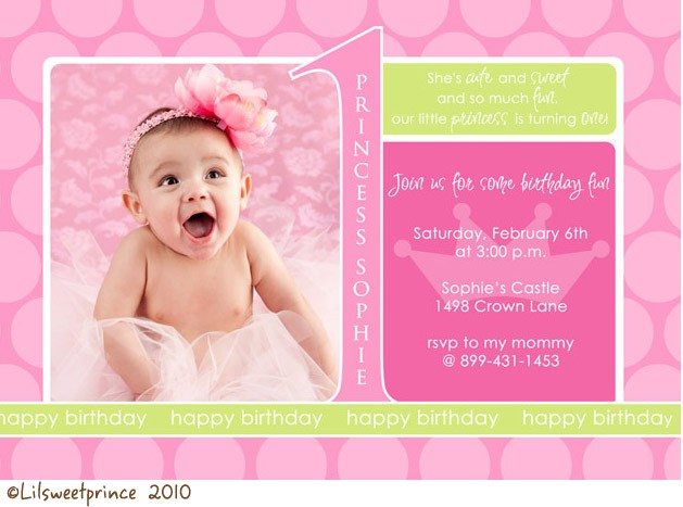 princess themed birthday invitation cards ; princess-themed-birthday-invitation-cards-invitation-ideas-birthday-invitation-princess-theme