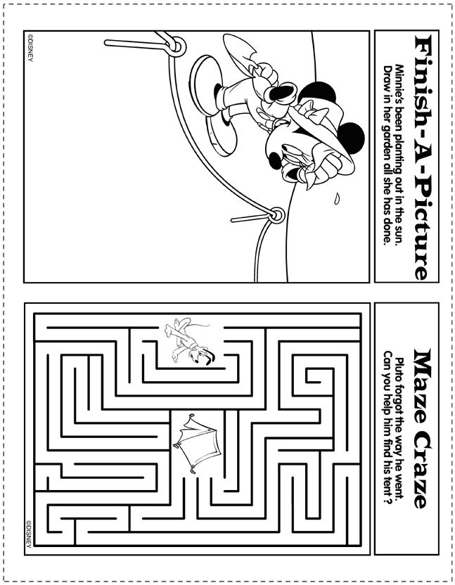 printable birthday activity sheets ; 2651fbe9a90a960b02003352d0e363ab--mickey-mouse-games-mickey-mouse-and-friends