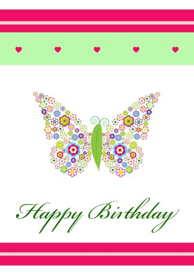 printable birthday cards free no sign up ; 38354cc5c93119ddd2b7e81bd57d338b