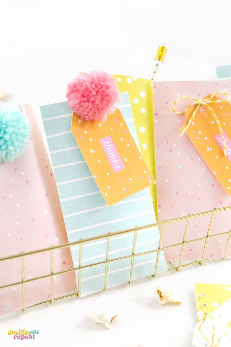 printable birthday gift tags ; diy-gift-wrapping-ideas-download-these-fun-colorful-printable-birthday-gift-tags-and-attach-them-to-tr