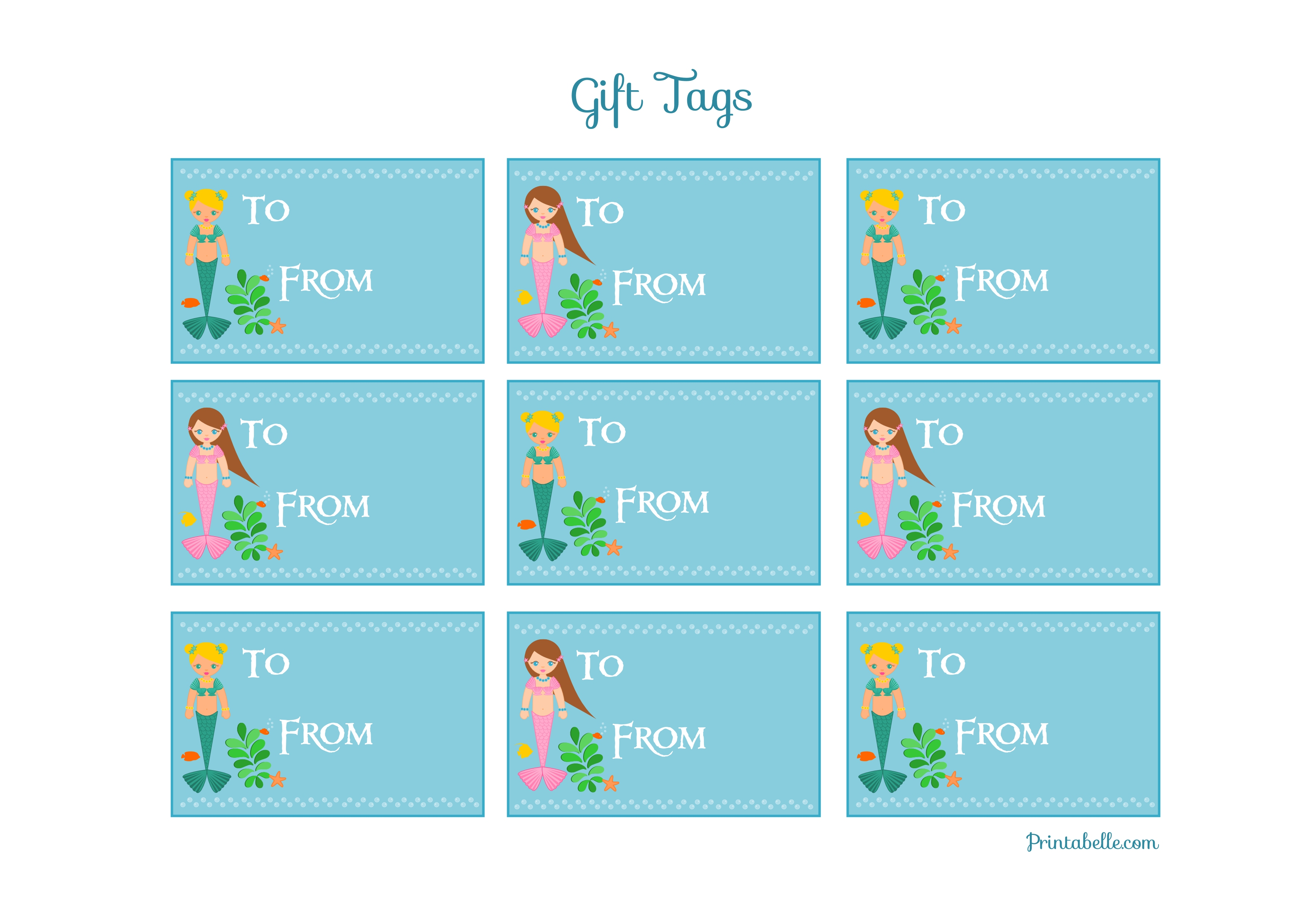 printable birthday gift tags ; free%2520personalized%2520christmas%2520gift%2520tags%2520%253B%2520free-printable-birthday-gift-tags_235337