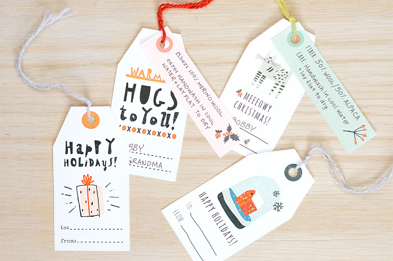 printable birthday gift tags free ; Free-printable%2520gift-tags-Sheep-and-Stitch_zpsoy74s1ez