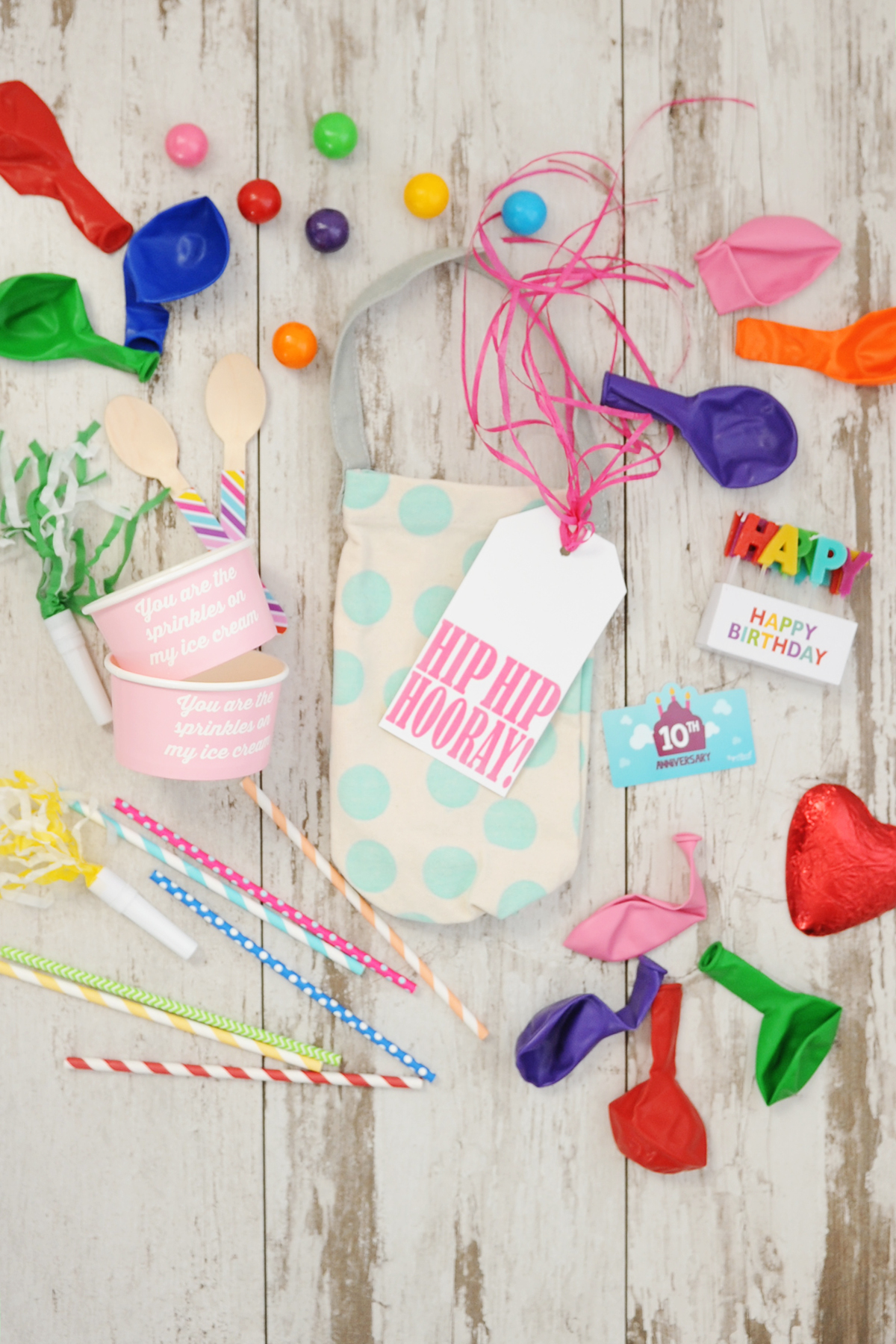 printable birthday gift tags free ; birthday-in-a-bag-1