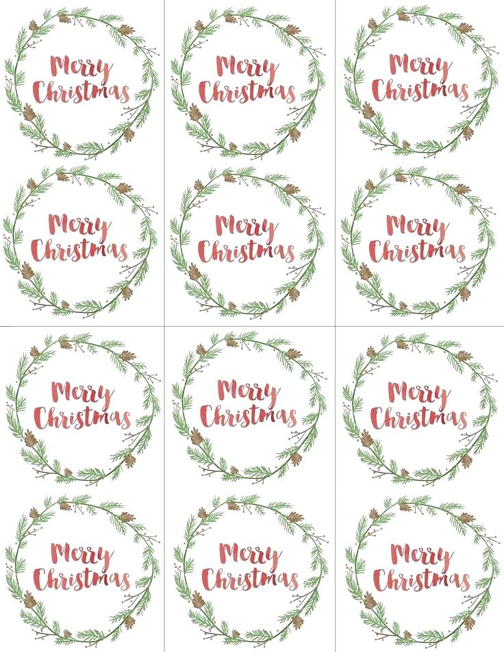 printable birthday gift tags free ; free-printable-gift-tags-personalized-hand-painted-gift-tags-free-printable-free-printable-birthday-gift-tags-personalized