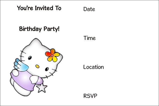 printable birthday invitations to color ; Printable-Birthday-Invitations-to-Color