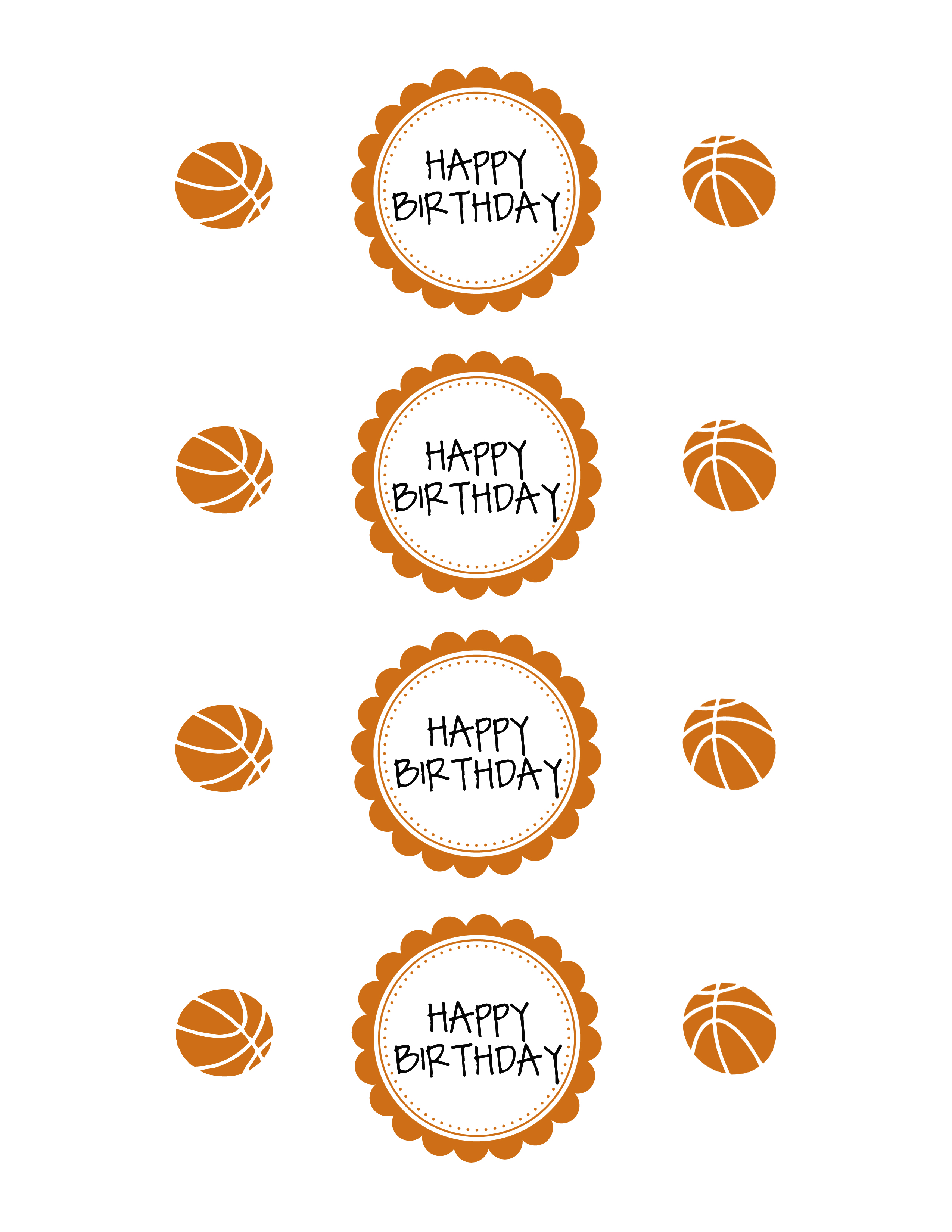 printable birthday labels ; basketball-party-kit-DRINK-BOTTLE-LABEL