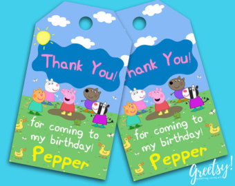 printable birthday labels ; il_340x270