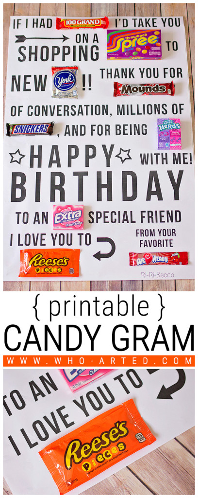 printable birthday poster ; Candy-Gram-Birthday-Card-1-00-Pinterest-01-408x1024