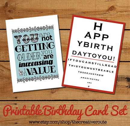 printable birthday quotes ; 9b20e9f17e430a255d354dccd640126a