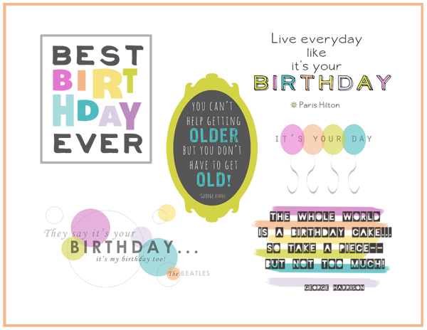 printable birthday quotes ; GIS-BirthdayWordArt-PREV