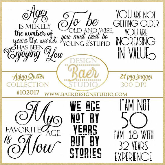 printable birthday quotes ; il_570xN