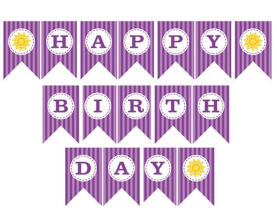 printable birthday signs ; dbe08d14bec415a45544228783f9c8ee