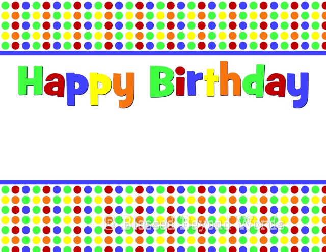 printable birthday signs ; partysign_printable_SMALL