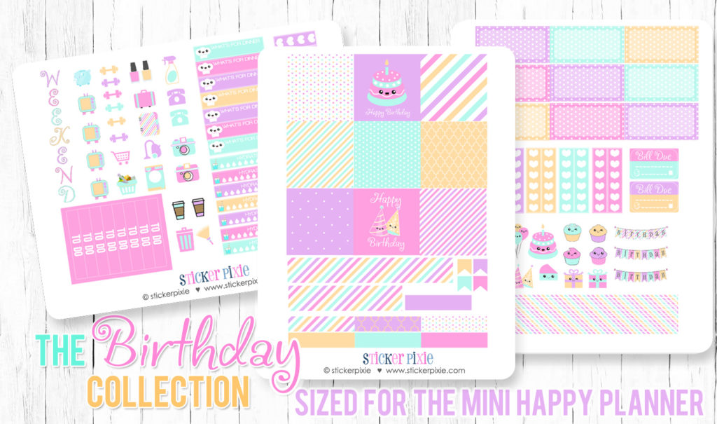 printable birthday stickers ; birthday-mini-collection-1024x605