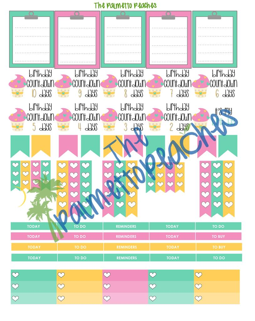 printable birthday stickers ; july-planner-palmsinatl-tb_zps2t6x2yp2