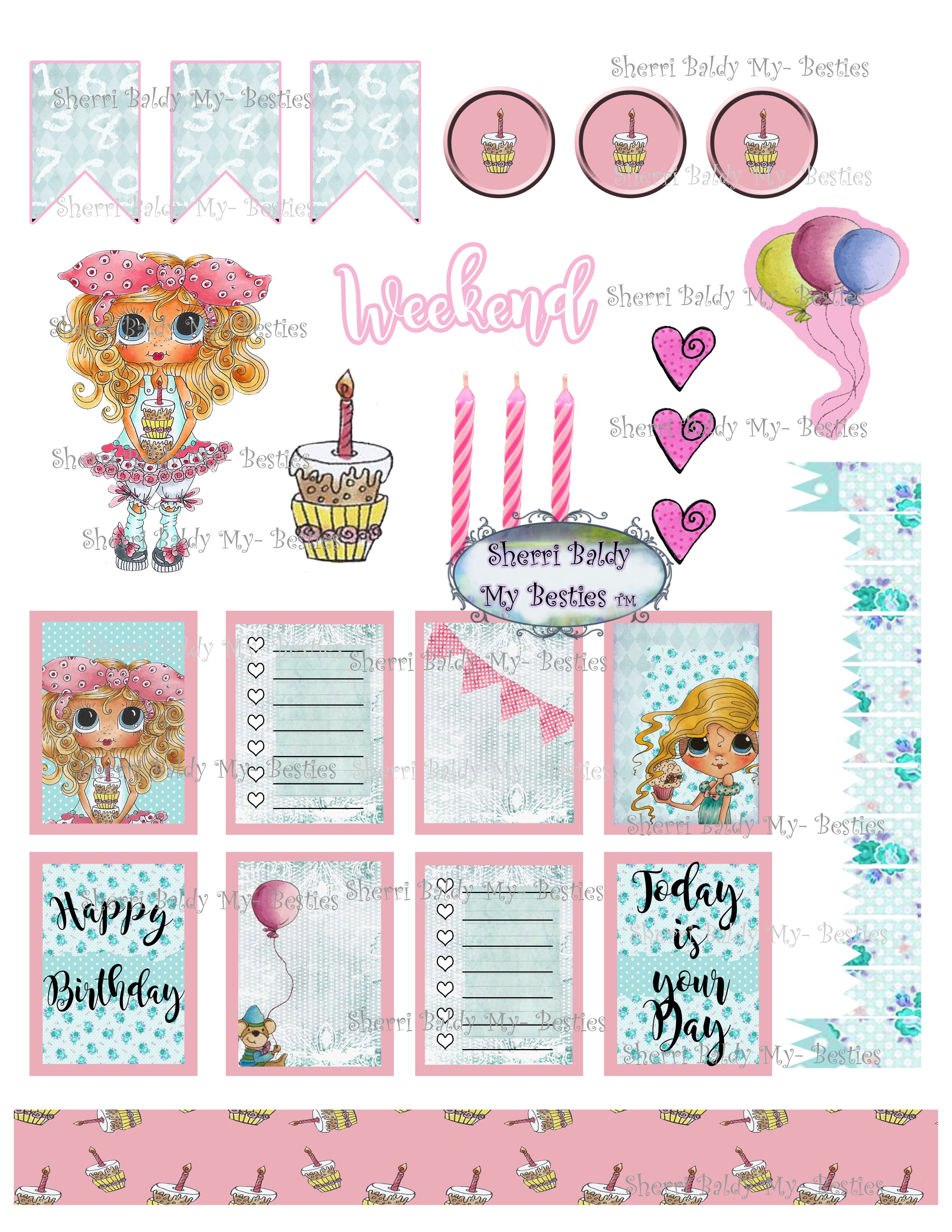 printable birthday stickers ; s307503360691980490_p4046_i28_w2550