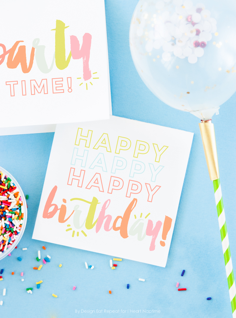 printable birthday tags ; bp-Free-Printable-Birthday-Card