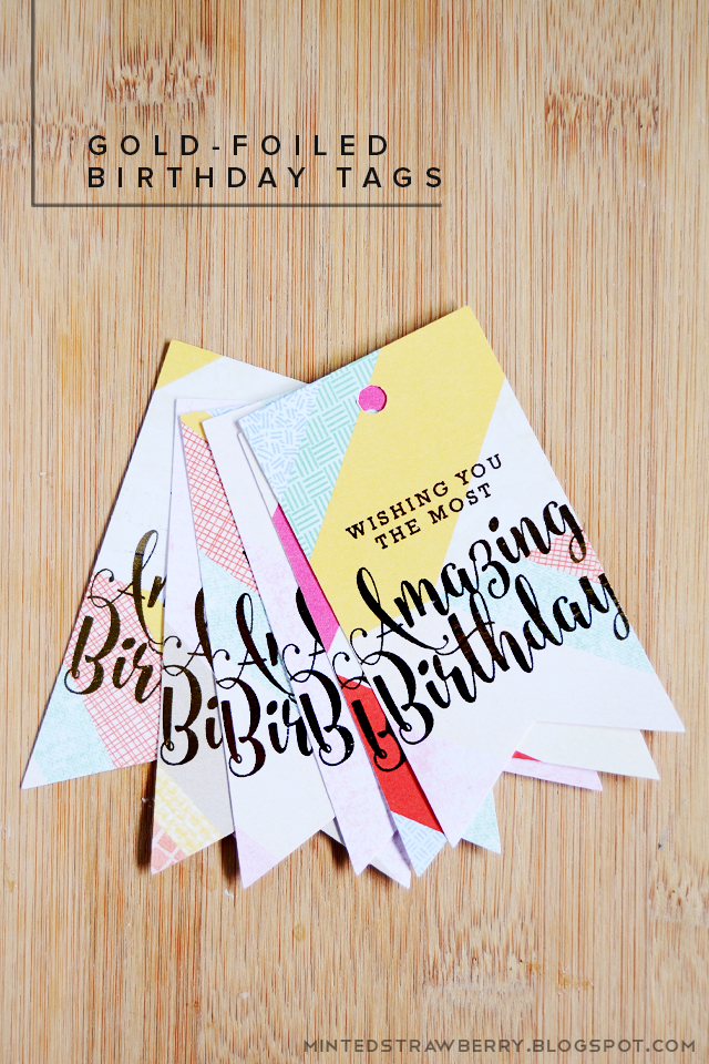 printable birthday tags ; free-printable-birthday-tags
