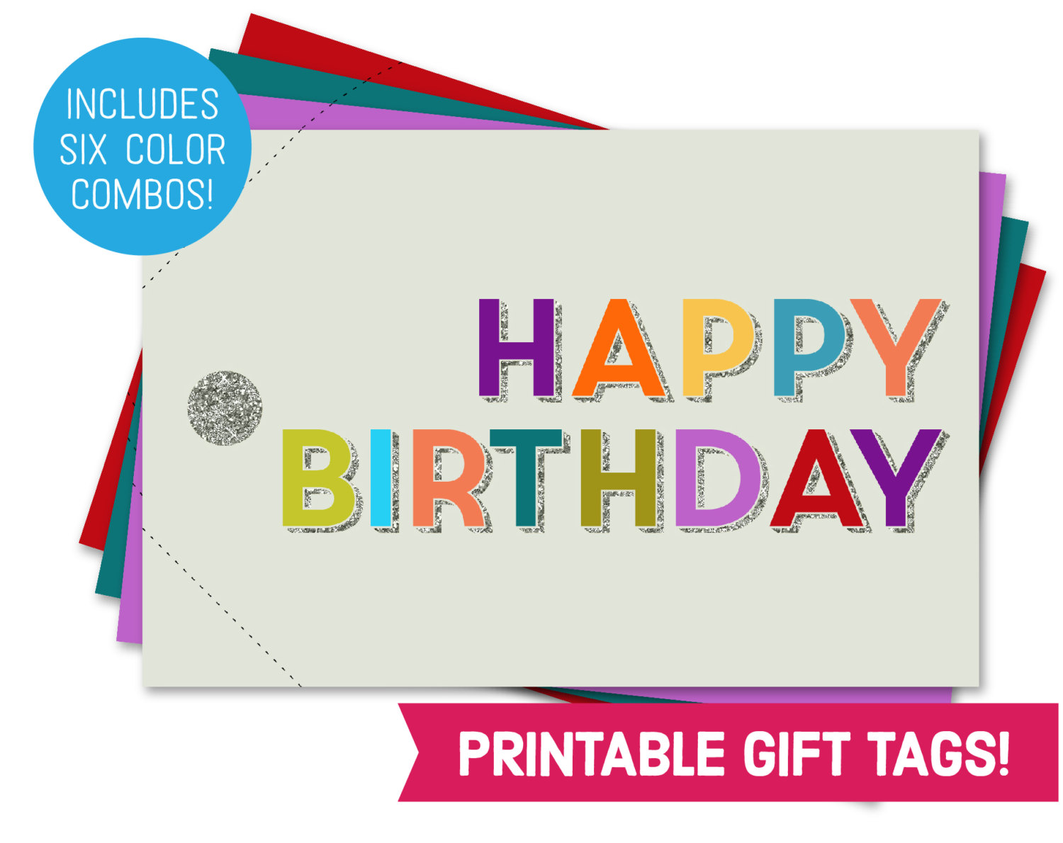 printable birthday tags ; il_fullxfull