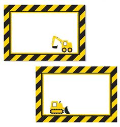 printable construction birthday signs ; 7d41bb4853eb852ff6a3cb25ff92a215