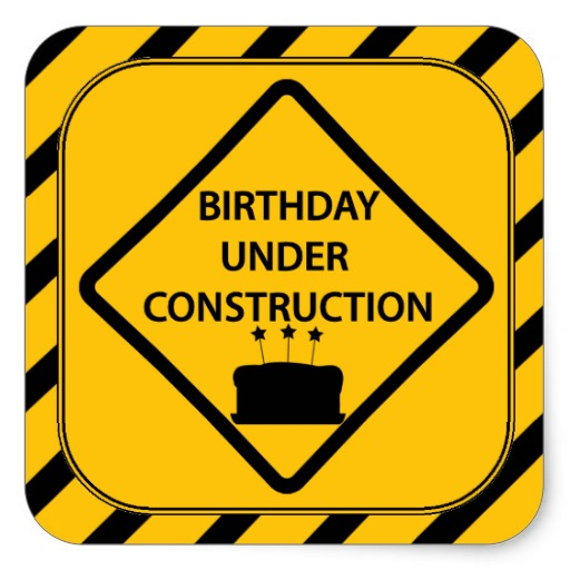 printable construction birthday signs ; d8cbb103c023cf920eb204bac8164835