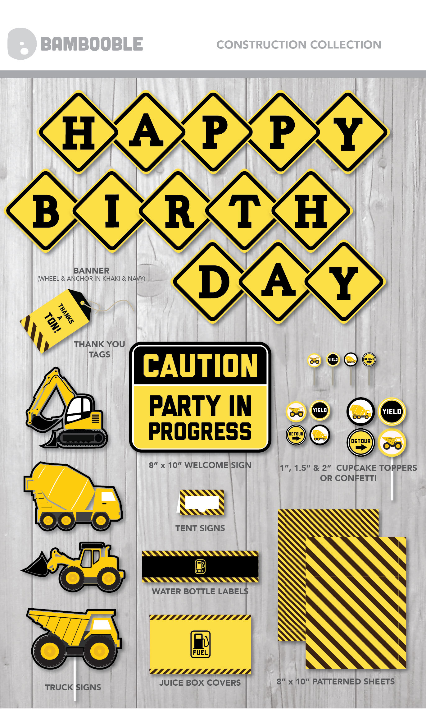 printable construction birthday signs ; s398594672944269266_p10_i2_w1372