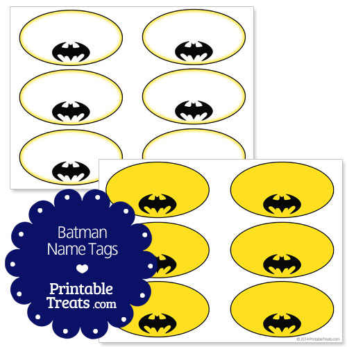 printable name tags for birthday party ; daec7fdd415ac8712e7e7cff0befc409