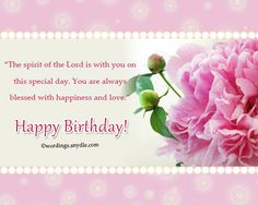 religious birthday greeting card messages ; 0d5150a04e152bea01a7475346107dc1--birthday-messages-birthday-cards