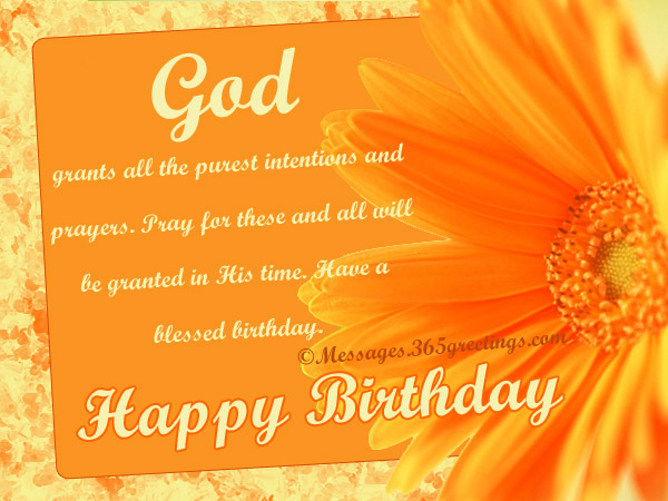 religious birthday greeting card messages ; 144adf79d485a0f31b11af1d5cdb96d5
