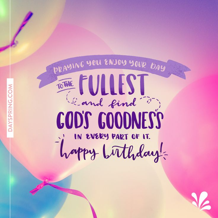 religious birthday greeting card messages ; 1a1b2698236f82ea57a92b14d1c2f128--birthday-blessings-quotes-birthday-sayings