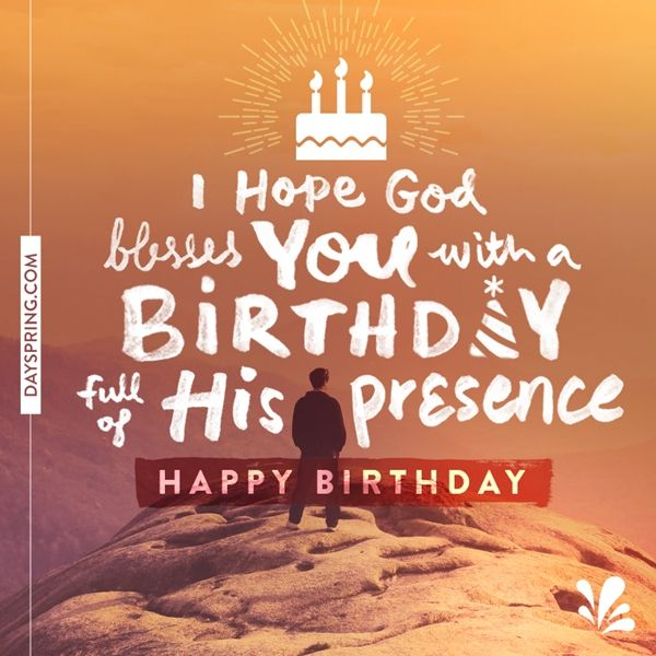 religious birthday greeting card messages ; 1bf8e74079819870b82c32f2b0c691ac--birthday-greetings-birthday-wishes