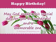 religious birthday greeting card messages ; 24393749600aae73918cb3492a67cd67--birthday-wishes-messages-birthday-blessings