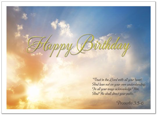 religious birthday greeting card messages ; 5cd391c5e0c4c672987f6680937db0b5