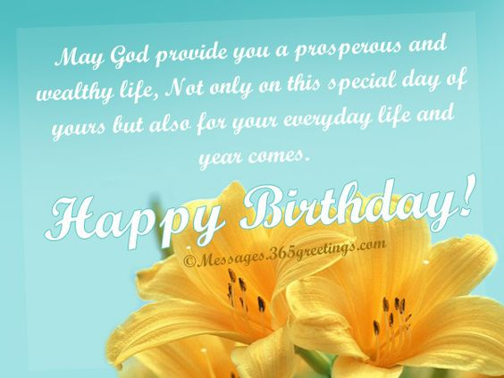 religious birthday greeting card messages ; 9cffd2582e44493b951f53f23ccb3d2a