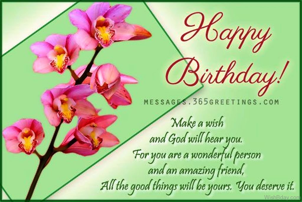 religious birthday greeting card messages ; Religious-Birthday-Greetings-For-A-Priest-In-conjunction-With-Christian-Birthday-Wishes-Belated-Plus-Christian-Birthday-Wishes-Clipart