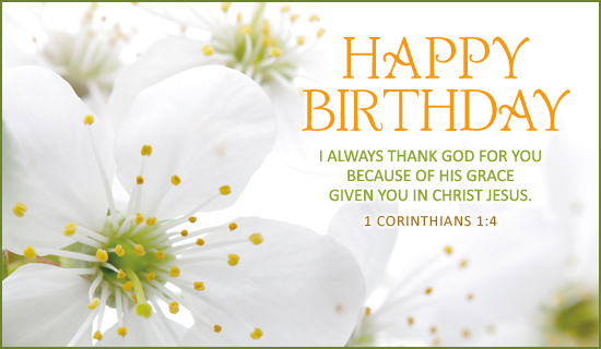 religious birthday greeting card messages ; bbf50b16208dad32e9bd760eb6677390